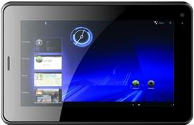Byond Mi-book Mi5 Tablet