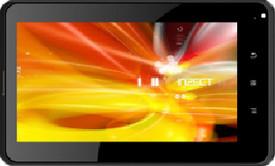 Celkon CT-2 Tablet