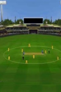 Cricket LIVE in HD