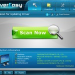 How to Automatically Download Missing or Outdated Windows Drivers
