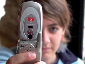 Feature rich Camera in Phone