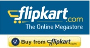 Flipkart Buy Now