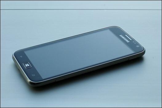 Samsung SGH-T899M