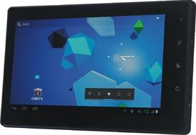 Zync Z999 Plus Tablet