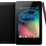 Asus FonePad 7 K004 Android Tablet by Asustek Launched MWC 2013