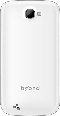 Byond B65