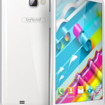 Byond Phablet P2