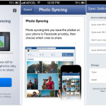 How to Automatically Sync Photos on Your Phone with Your Connected Facebook Account