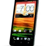 HTC Evo LTE