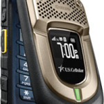 Kyocera DuraPro Rugged Android Phones via US Cellular from February 27