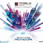 MWC 2013 – Comprehensive List of SmartPhone & Tablets Launched & Exhibited
