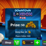 MiniClip 8 Ball Pro Android (3)