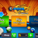 MiniClip 8 Ball Pro Android (4)