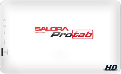 Salora Pro Tab HD