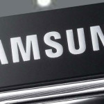 Samsung Galaxy Frame GT-S6810 to be Launched at MWC 2013