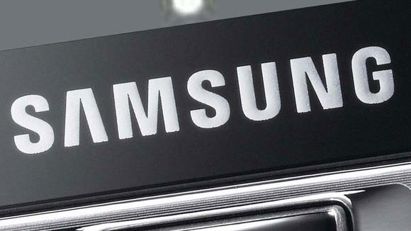 Samsung upcoming device