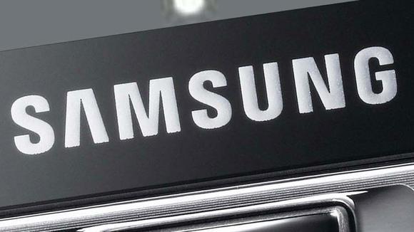 Samsung upcoming device