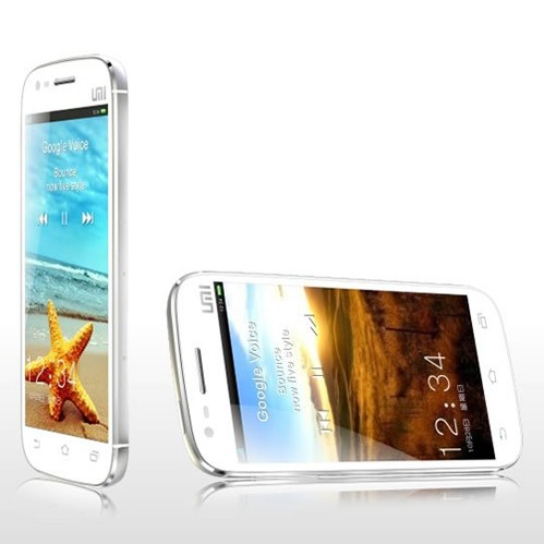 Umi X2 Phone