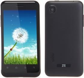 ZTE N5