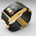 5 Reasons to Buy Smartwatch in 2017