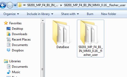 Inside Files