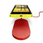 6 Best SmartPhones with Wireless Charging Capabilities