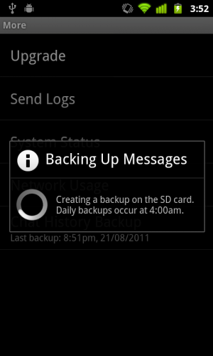whatsapp-backup-chat-messages