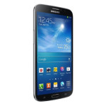 AT&T Samsung Galaxy Mega 6.3 Phablet with HSPA+ Spotted