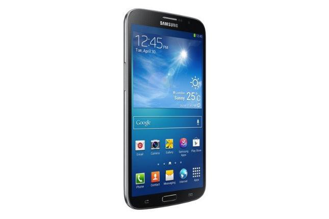 AT&T Samsung Galaxy Mega 6.3