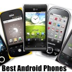Best Android Phones Under Rs 5000 2017 List