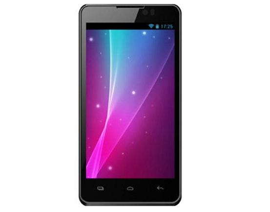 Micromax A91 Ninja phone