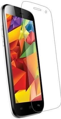 Micromax Canvas HD A116 Screen Guard