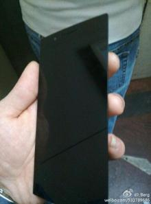 Oppo Find 7 phone specs, features