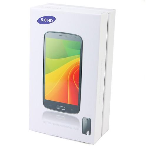 Orient N9500 Phone