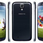 Top 17 Reasons to Buy Samsung Galaxy S4 – Review