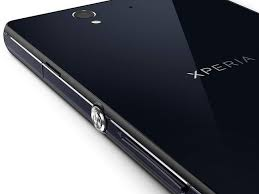 "Sony XPeria A 4.6"" Full HD Quad Core Phone – Specs, Features, Price"
