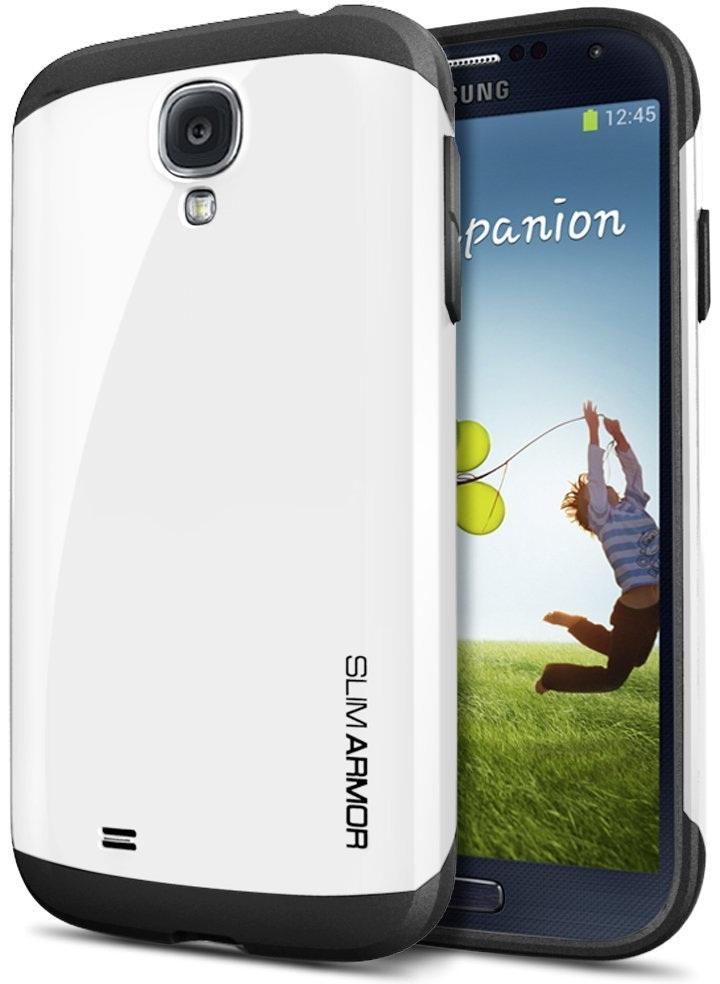 Spigen SGP Galaxy S4 Protective Case