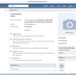 How to Create a Page on VKontakte (VK.com)