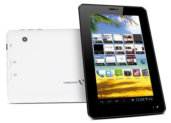 Videocon VT75C