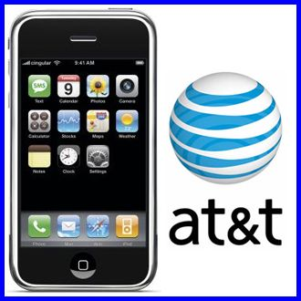 AT&T Mobiles Phones