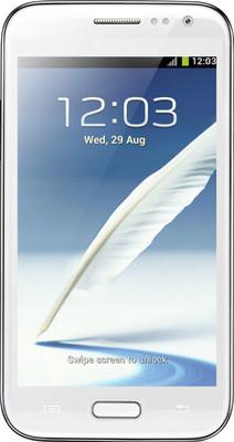Karbonn A25 Phone White
