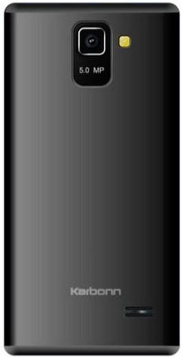Karbonn A7 Star Phone
