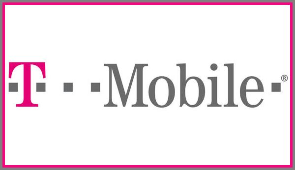 T-Mobile Mobile Phones