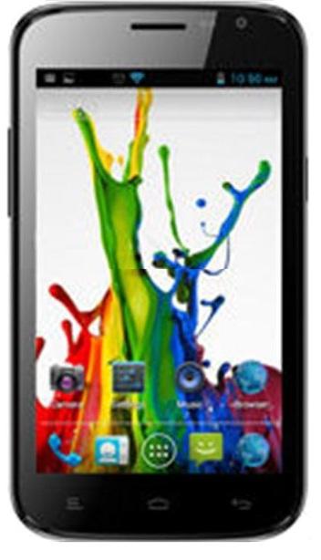 Byond B55 phone