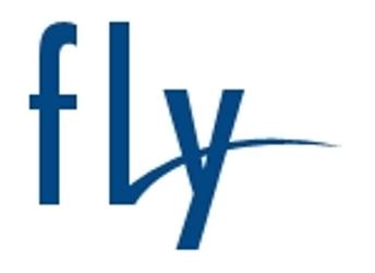 Fly Mobile Logo