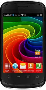 Micromax Bolt A26 Phone