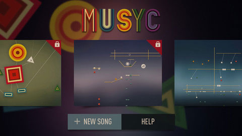 Musyc