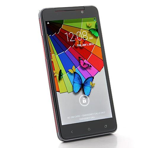 Orient H920+ Phone