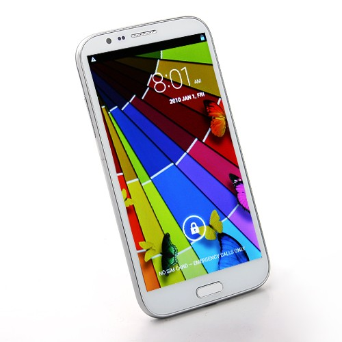 OrientPhone N3 Phone