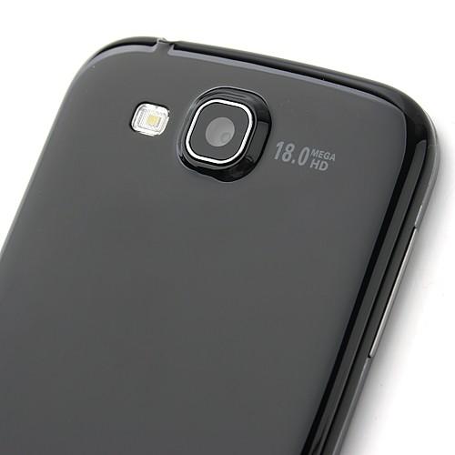 OrientPhone S4